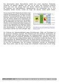 Drehwinkel-Messumformer mit neuer Sensorik - TWK-ELEKTRONIK ... - Page 2