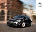 VWGUS 06998 Jetta Brochure 2010.indb