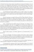 Les droits de l'enfant au Maroc - Page 2