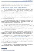 Les droits de l'enfant au Maroc - Page 3