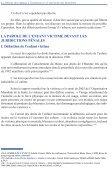Les droits de l'enfant au Maroc - Page 4