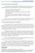 Les droits de l'enfant au Maroc - Page 5