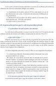 Les droits de l'enfant au Maroc - Page 6