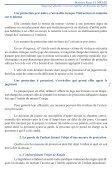 Les droits de l'enfant au Maroc - Page 7
