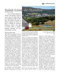 Saint-Léon-de-Standon - Société historique de Bellechasse - Page 3
