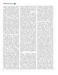 Saint-Léon-de-Standon - Société historique de Bellechasse - Page 4