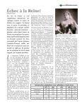 Saint-Léon-de-Standon - Société historique de Bellechasse - Page 7