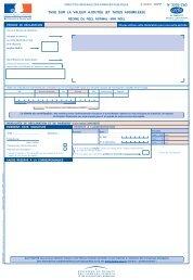 n° 3310-ca3 taxe sur la valeur ajoutée (et taxes ... - Comptanoo