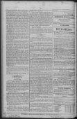 GAZETTE DES TRIBUNAUX, - Page 4