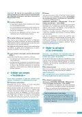 Télécharger - Comité Départemental de la Randonnée Pédestre ... - Page 7
