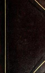 Oeuvres complètes de Alphonse de Lamartine - University of ...