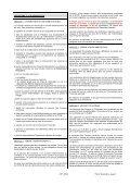 Partie financière - AWBB - Page 3