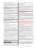 Partie financière - AWBB - Page 4