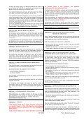 Partie financière - AWBB - Page 5
