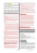 Partie financière - AWBB - Page 6