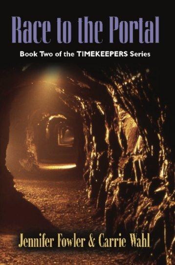 free excerpt - The Book Locker