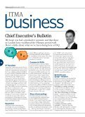 accountant .agency.amazon .baby .beer .business.caravan .chanel ... - Page 5