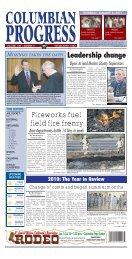 Fireworks fuel field fire frenzy
