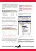 Restore Databases Instantly with SQL Virtual Restore - Red Gate ... - Page 4