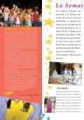 Le carnaval, la fête du rire et de la satire - Unicef - Page 2