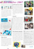Le carnaval, la fête du rire et de la satire - Unicef - Page 3