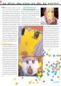 Le carnaval, la fête du rire et de la satire - Unicef - Page 7