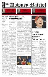 Downey businessman purchases Atlanta Hawks - Matchbin