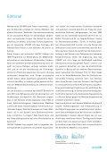 Zur Frage der Strafbarkeit weiblicher Genitalverstümmelung ... - Unicef - Seite 2