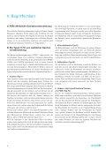 Zur Frage der Strafbarkeit weiblicher Genitalverstümmelung ... - Unicef - Seite 6