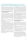 Zur Frage der Strafbarkeit weiblicher Genitalverstümmelung ... - Unicef - Seite 7