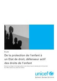 pdf_Layout 1.qxp - Unicef