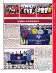 Texas - USTA.com - Page 7