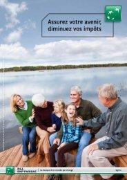 Optimisation Fiscale - BGL BNP Paribas