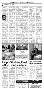 Bladen Journal - Matchbin - Page 2