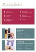 Construir a Confiança - Axa - Page 2