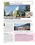 L'architecture de demain se construit dans le 13e L'architecture de ... - Page 4