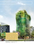 L'architecture de demain se construit dans le 13e L'architecture de ... - Page 7