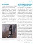 la situation des enfants dans le monde 2012 - Unicef - Page 3
