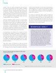 la situation des enfants dans le monde 2012 - Unicef - Page 4