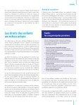 la situation des enfants dans le monde 2012 - Unicef - Page 5