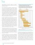 la situation des enfants dans le monde 2012 - Unicef - Page 6