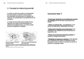 télécharger le document complet - Atelier International du Grand Paris