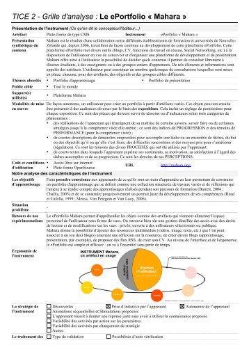 Grille d 39 analyse des syst mes de formation professionnelle - Grille indiciaire professeur des universites ...