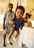 Für Kinder bewegen wir welten - Unicef - Page 4