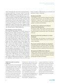 Für Kinder bewegen wir welten - Unicef - Page 7