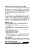 IKEA Social Initiative Backgrounder 01 - Unicef - Page 3