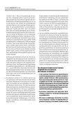 Zweiter NGO-Bericht an den Ausschuss für die Rechte des ... - Unicef - Page 7