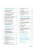Studien - Unicef - Page 5