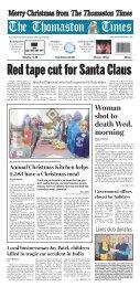 Woman shot to death Wed. morning - Matchbin