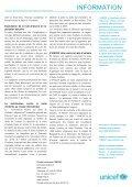 FSheet_KH_weltweit_de_ohne_Bild fr - Unicef - Page 2